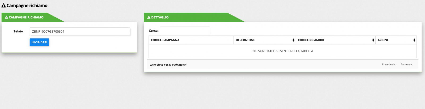 Campagna-richiamo-dealer-1